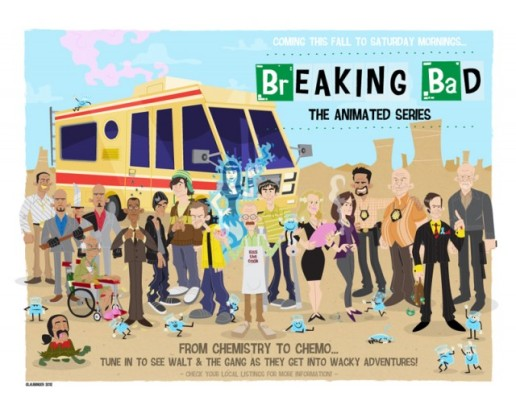 breaking-bad-animated-series-640x503
