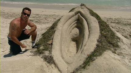 Sand-Vagina-jackass-14355036-853-480
